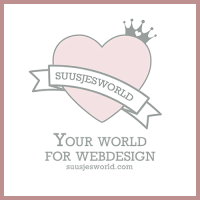 Suusjesworld Logo